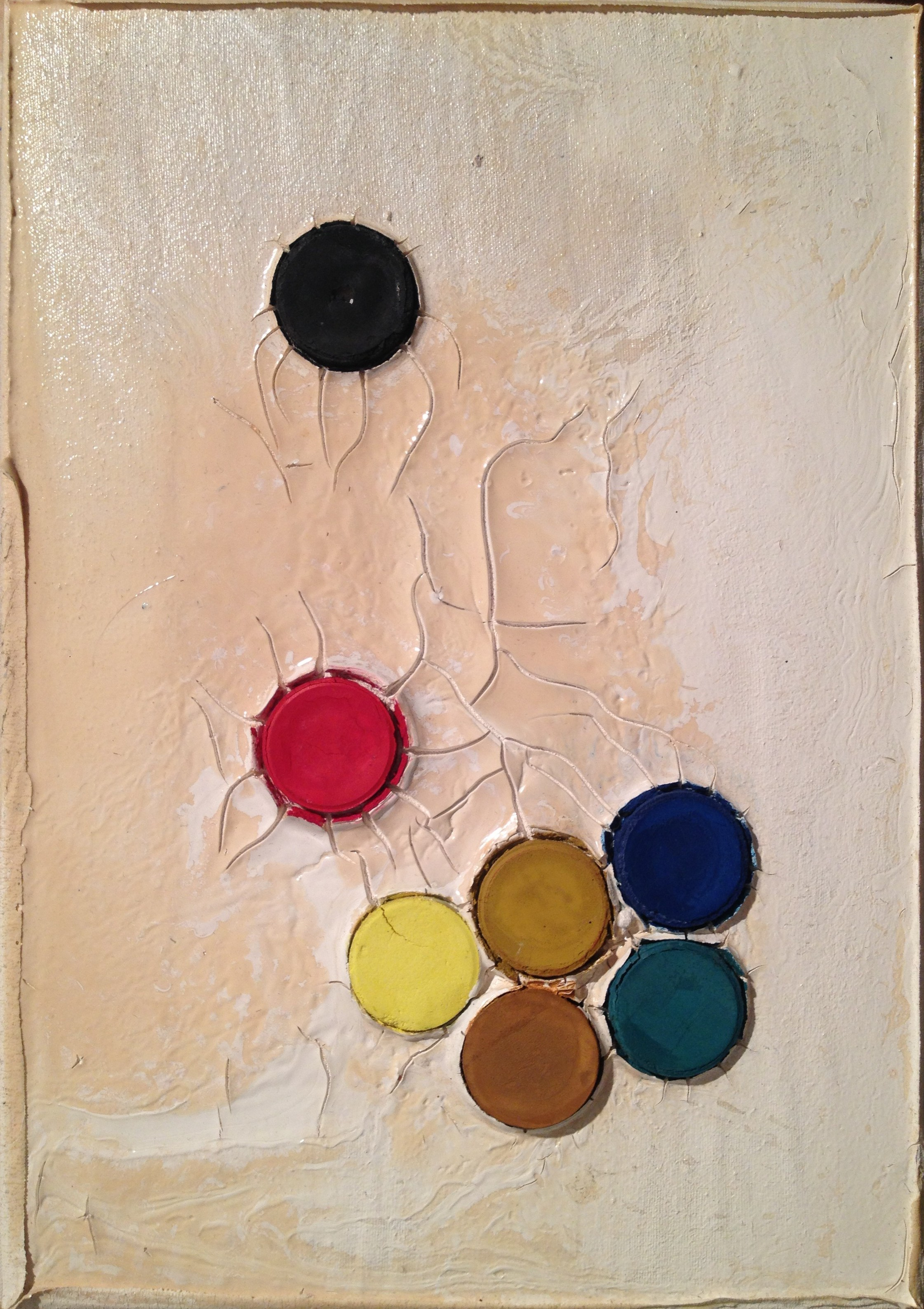 Prima Colour